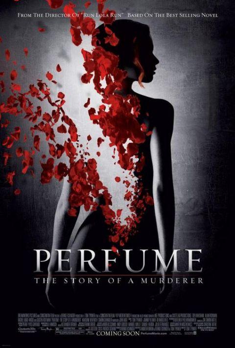 perfume_poster.jpg